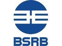 bsrb.jpg
